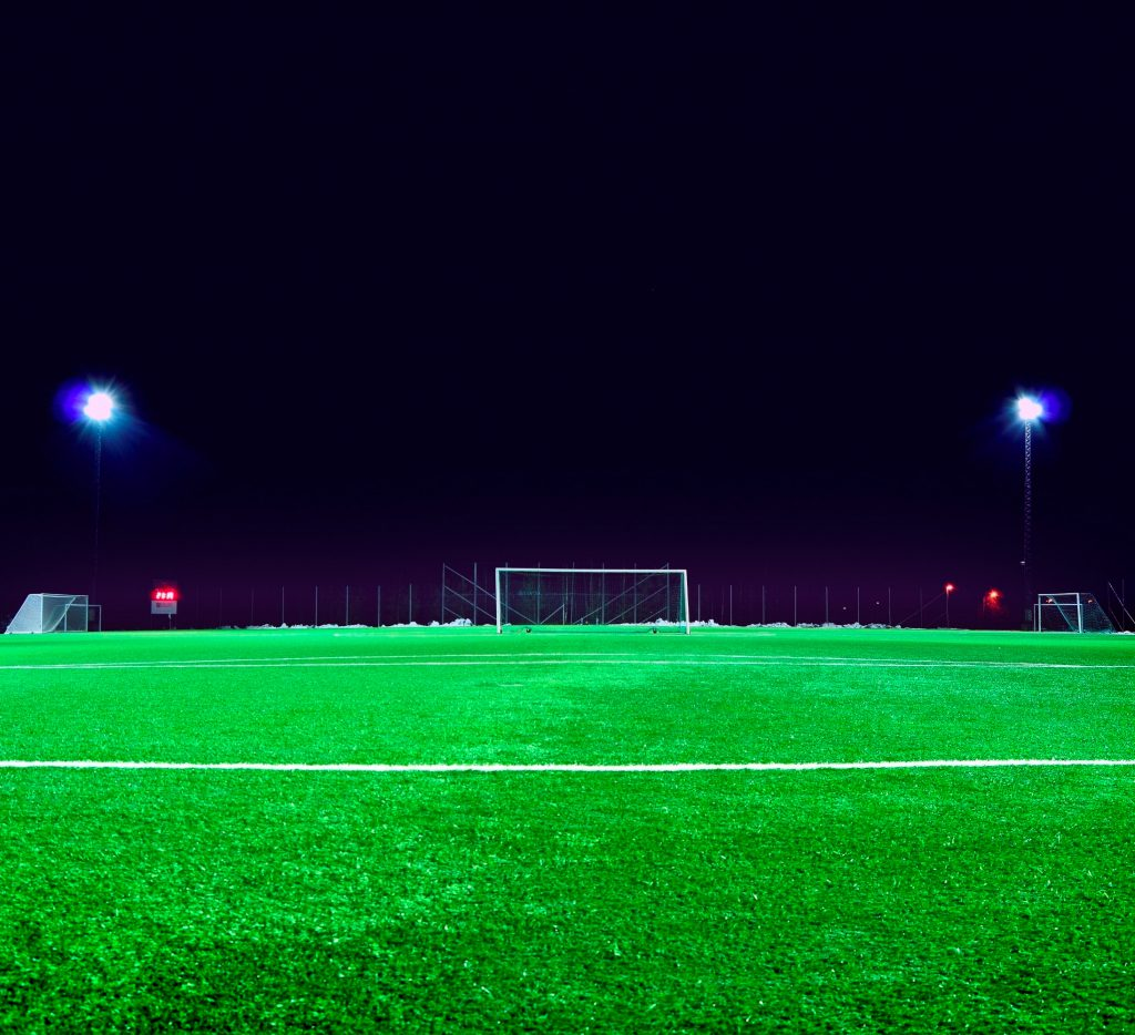 Augsburg Fussball