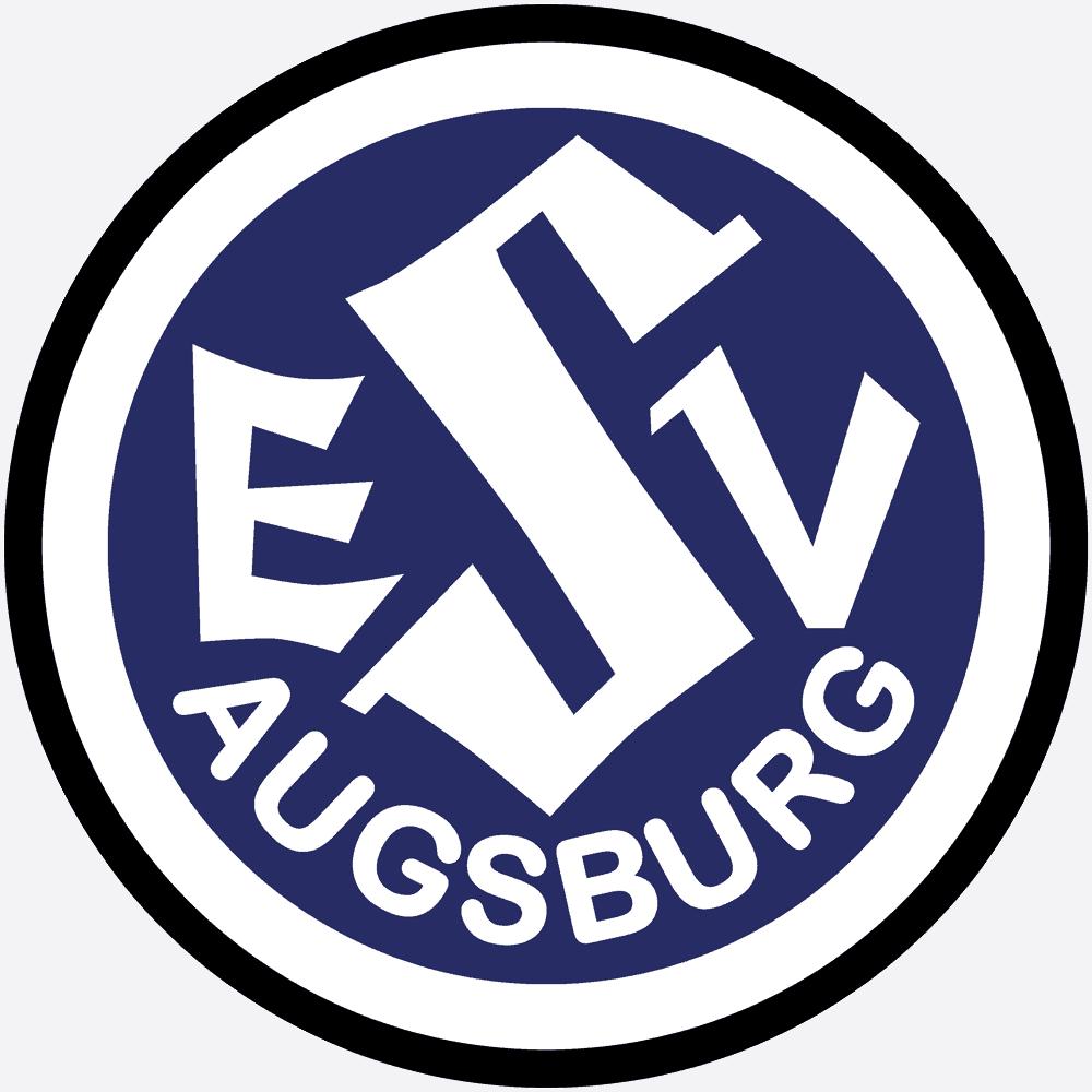 ESV Augsburg Fussball