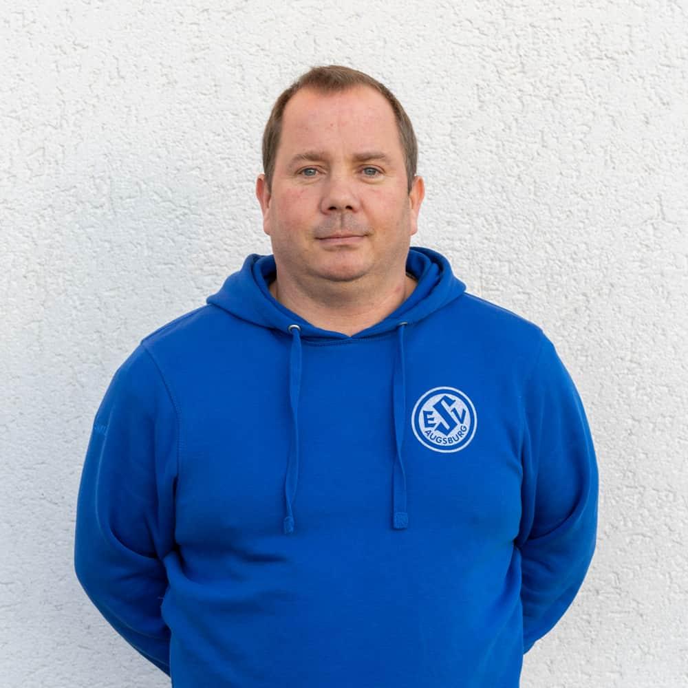 Günter Pielotek