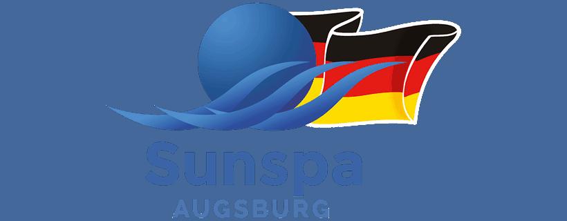 Sunspa Augsburg