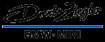Drexel & Ziegler - BMW Mini