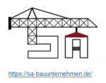 SA Bauunternehmen