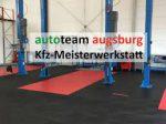 Autoteam Augsburg