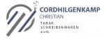 Christian Cordhilgenkamp
