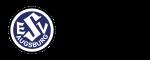 Ihr Sponsor Logo hier