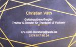 Christian Väth